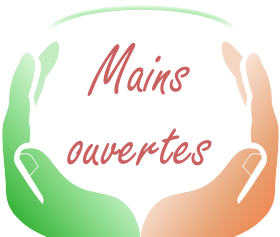 Association MAINS OUVERTES